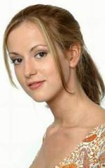 Изабелла Янц