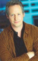 Адам Хайт
