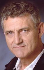 Филипп Пеймбланк