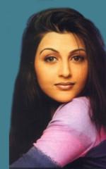 Аканкша Малхотра