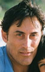 Эдди Янсик