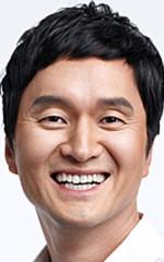 Чон Хён Сон