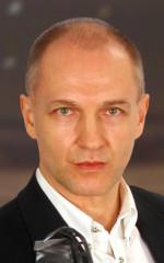 Игорь Стецюк