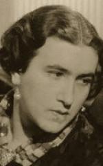 Ванда Тосканини-Горовиц