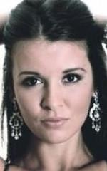 Сабрина Мачадо