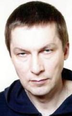 Леонид Ворон