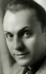Леонид Кмит