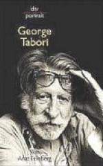 Георг Табори