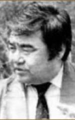 Ескендер Хасангалиев