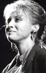 Галина Щепетнова