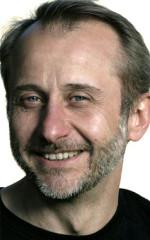 Жак Мартино