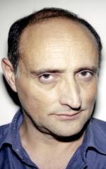 Даниэль Месгиш