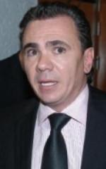 Херардо Куирос
