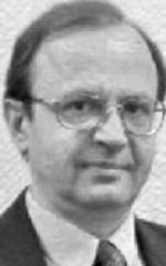 Игорь Красильников
