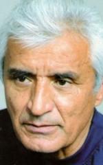 Галиб Исламов