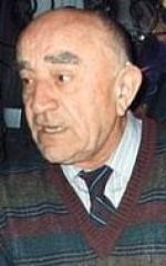 Вацлав Войта