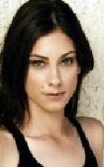 Сара Ривас