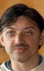 Шандор Бадар