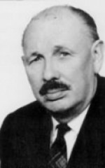 Ян Рыбковский