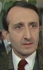 Паскаль Маззотти