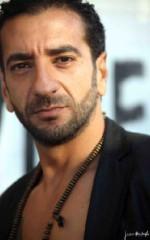 Карим Саиди