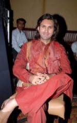 Рахул Шарма