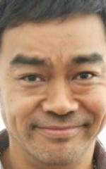 Чинг Ван Лау