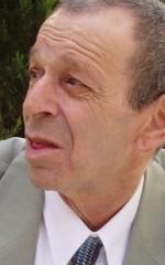 Ури Аврахами