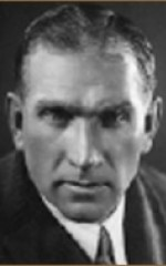 Александр Сигаев