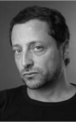 Жюль Валлори