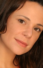 Ванесса Жербелли
