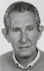 Фернандо Рансанс