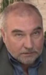 Игорь Копченко