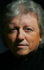 Вацлав Некар