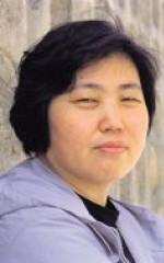 Лим Сун-рэ