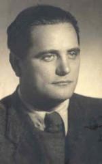 Ян Кёхер