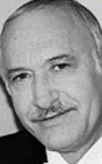 Владимир Козелков