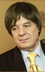 Евгений Ширяев