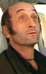 Гали Абайдулов