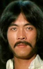 Янг Ли Хванг
