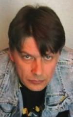 Валерий Классен