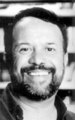 Хайме Умберто Эрмосильо