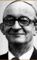 Филипп Кастелли