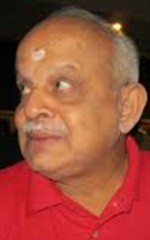 К.Д. Чандран