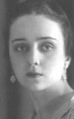 Янина Янецкая