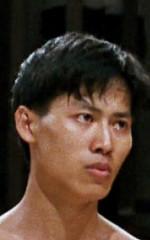 Самсон Ли