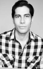 Карлос Веласкес