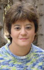 Лаура Дэш