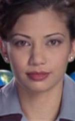 Сара Сар