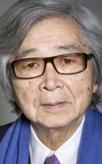 Ёдзи Ямада